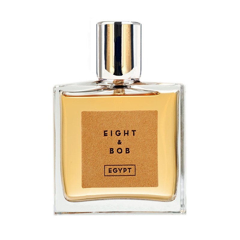 Eight & Bob Egypt Eau De Parfume 100ml