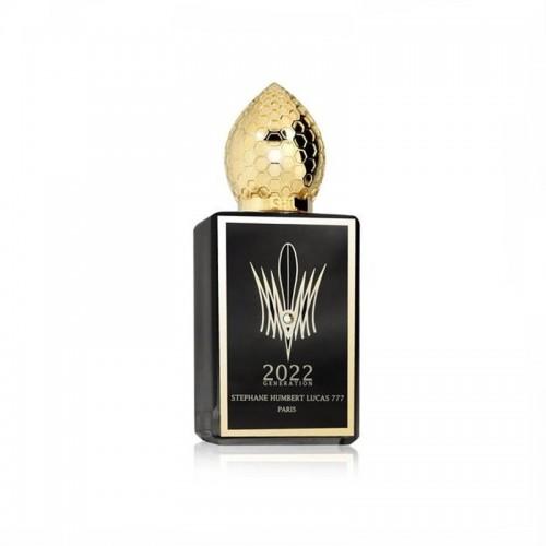 2022 Generation Homme Eau De Parfume 50ml