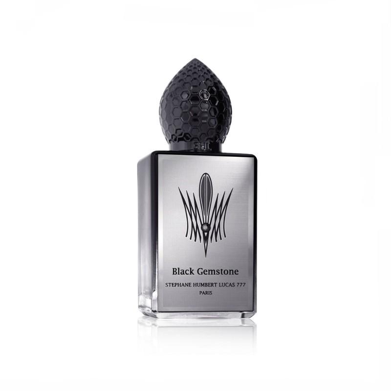 Black Gemstone Eau De Parfume 50ml