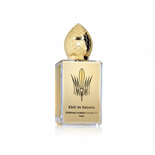 Khôl de Bahreïn Eau De Parfume 50ml