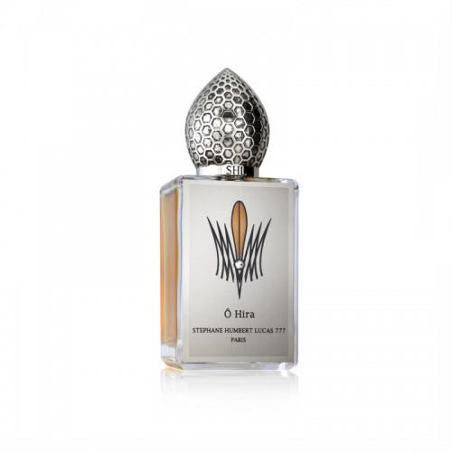 Ô Hira Eau De Parfume 50ml