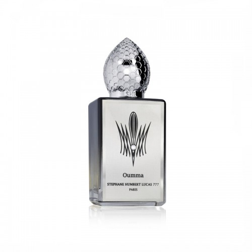 Oumma Eau De Parfume 50ml