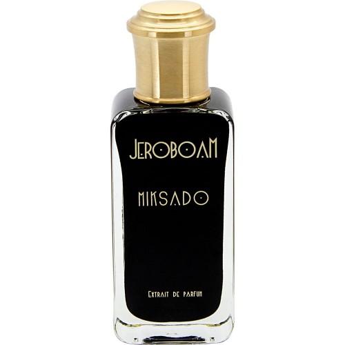 Jeroboam Oriento Extrait 30ml