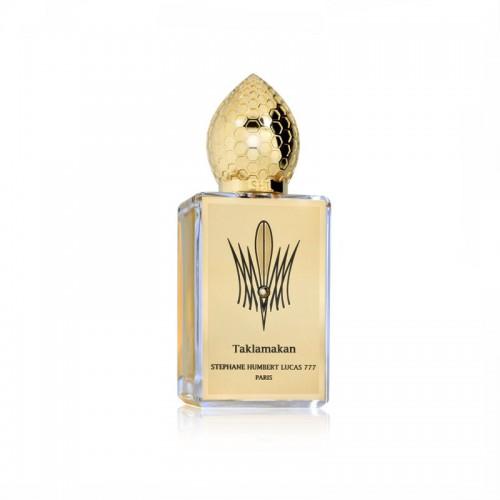 Taklamakan Eau De Parfume 50ml
