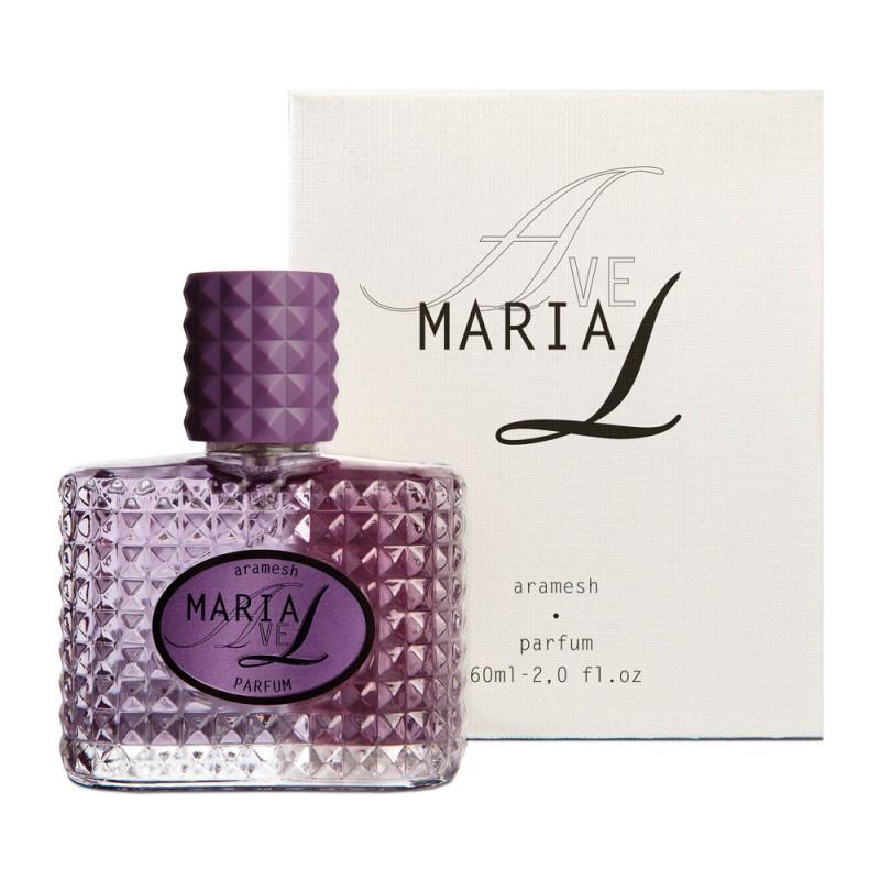 Maria Lux Aramesh Parfume 60ml