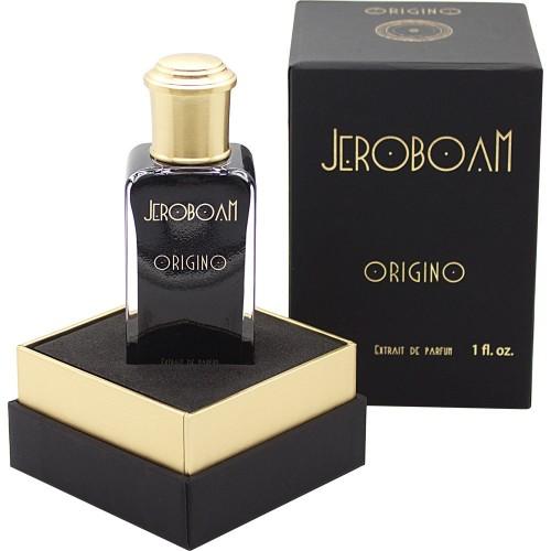 Jeroboam Origino Extrait 30ml
