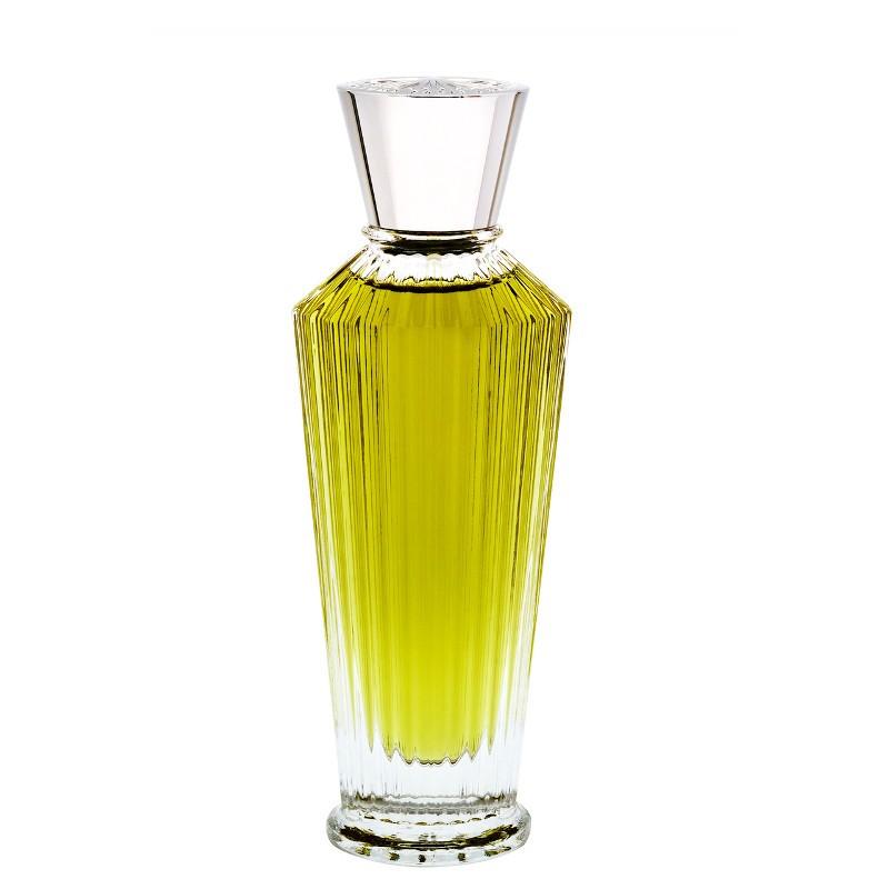 Ashoka  Eau De Parfume 60ml