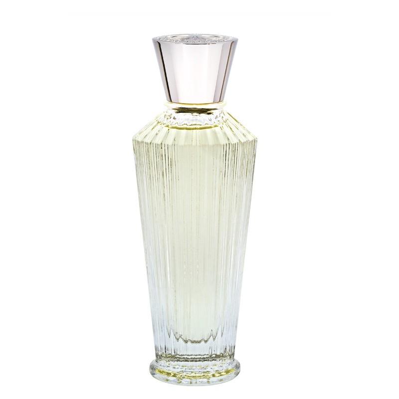 Bombay Bling  Eau De Parfume 60ml