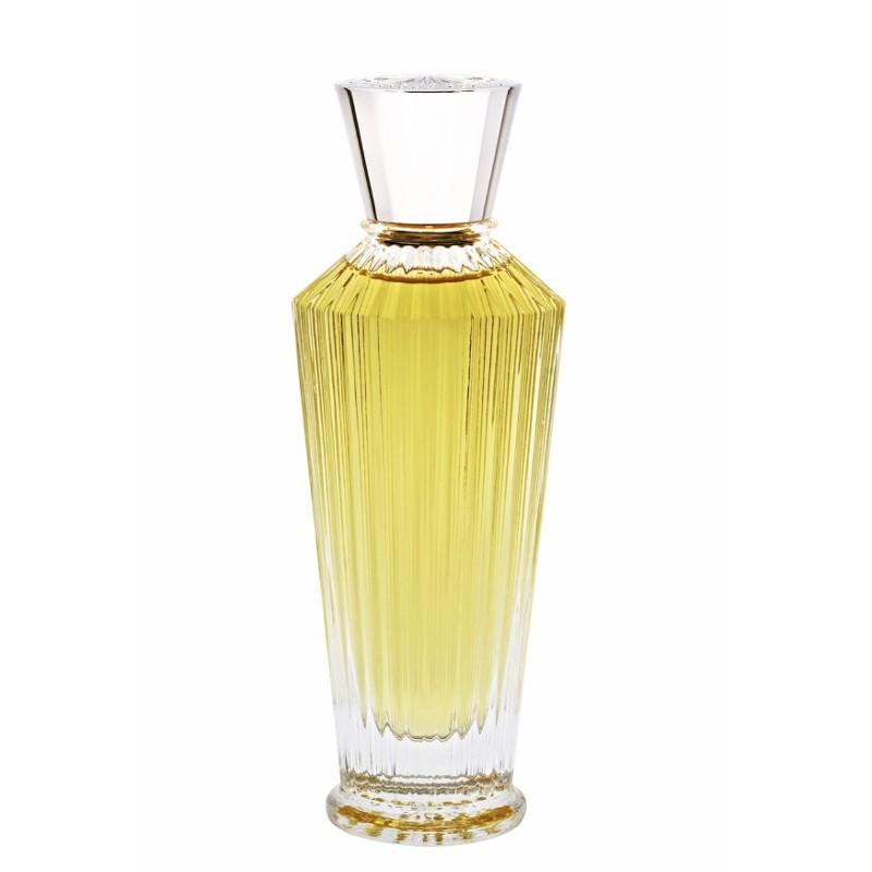 Rahele Eau De Parfume 60ml