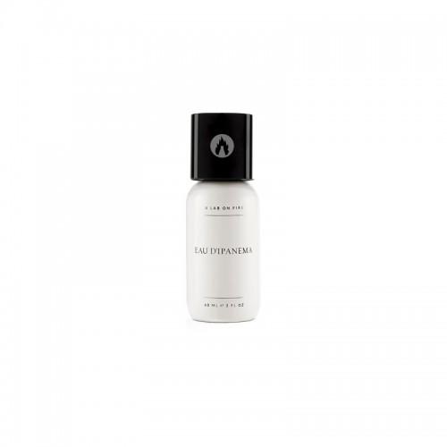 Eau D'Ipanema Parfume 60ml