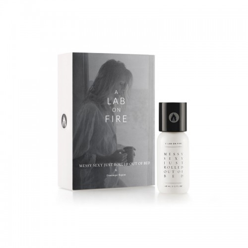 Messy Sexy Just Rolled Out of Bed Parfume 60ml