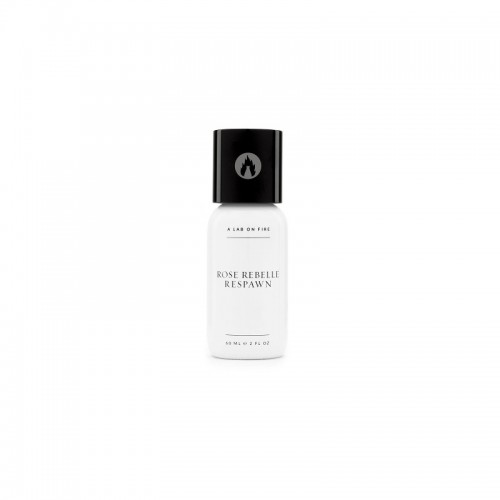 Rose Rebelle Respawn Parfume 60ml