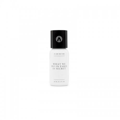 What We Do In Paris Is Secret Parfume 60ml