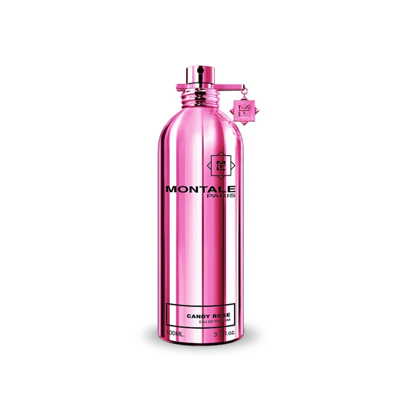 Candy Rose Eau De Parfume 100ml