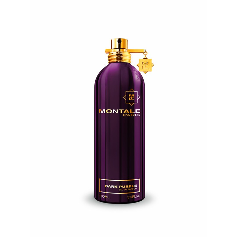Dark Purple Eau De Parfume 100ml