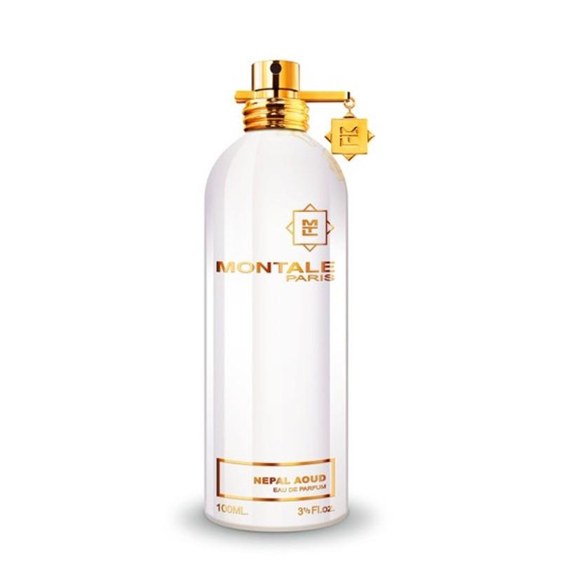 Nepal Aoud Eau De Parfume 100ml