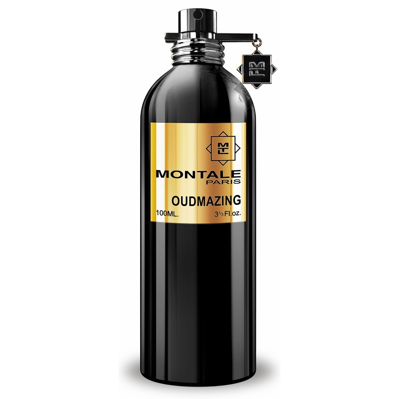 Oudmazing Eau De Parfume 100ml