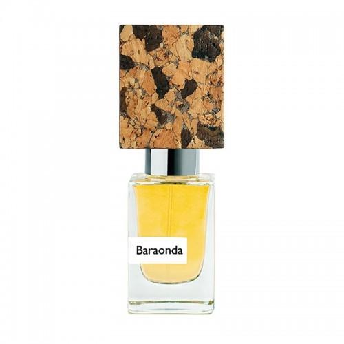 Nasomatto Baraonda Extrait 30ml