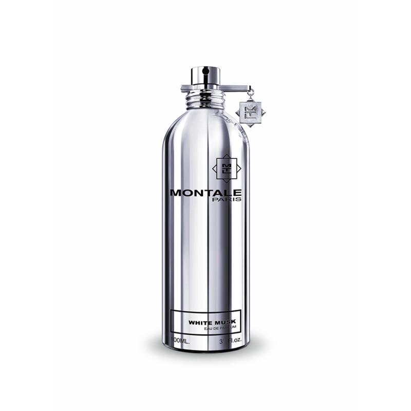 White Musk Eau De Parfume 100ml