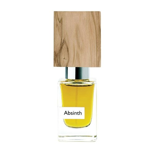 Nasomatto Absinth 30 ml