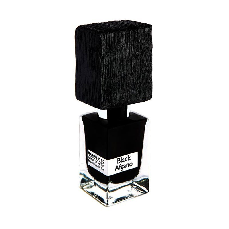 Nasomatto Black Afgano Extrait 30ml
