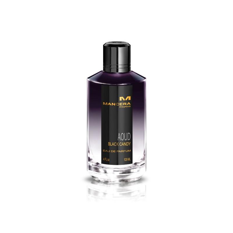 Aoud Black Candy Eau De Parfume 60ml