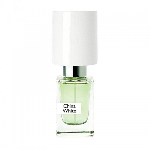 Nasomatto China White Extrait 30ml