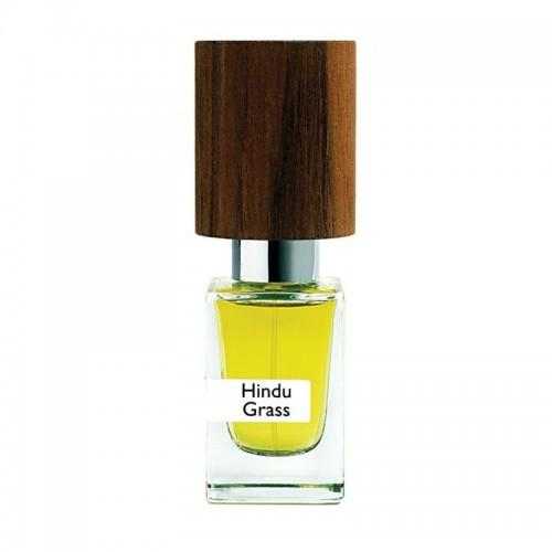 Nasomatto Hindu Grass Extrait 30ml