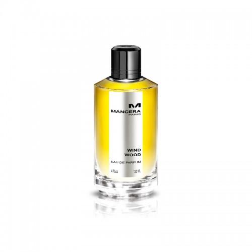 Wind Wood Eau De Parfume 120ml