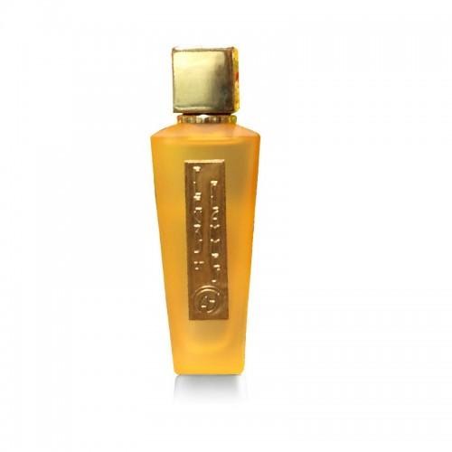 Fleurs et Flammes Eau De Parfume 50ml