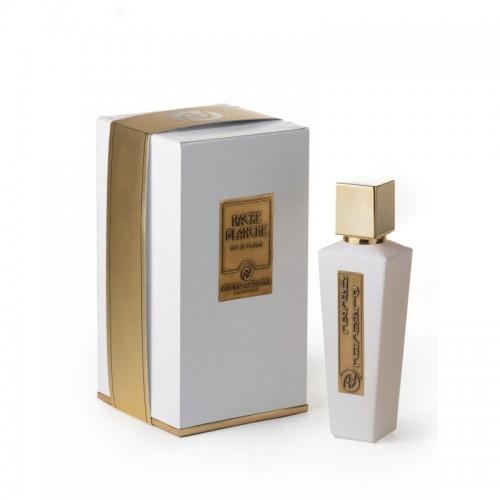 Nacre Blanche Eau De Parfume 50ml