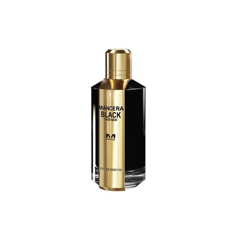 Black Prestigium Eau De Parfume 120ml