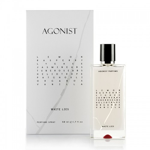 White Lies Parfume 50ml