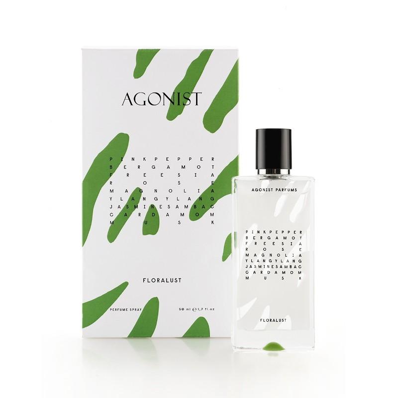 Floralust Parfume 50ml