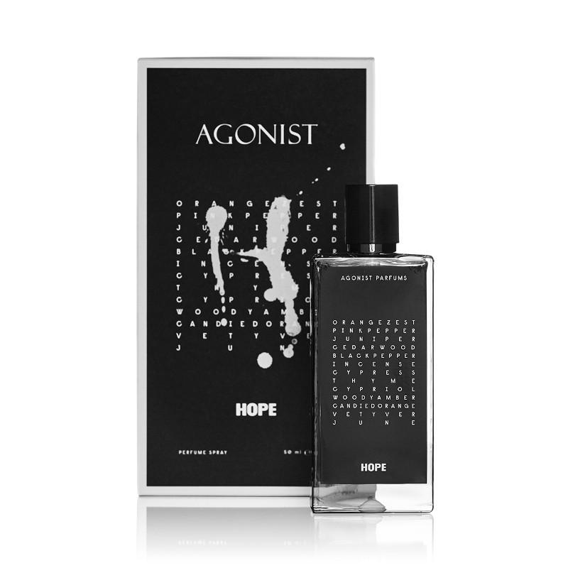 Hope Parfume 50ml