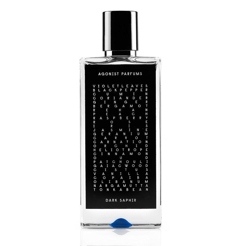 Dark Saphir Parfume 50ml