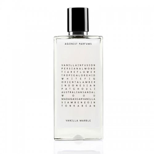 Vanilla Marble Parfume 50ml