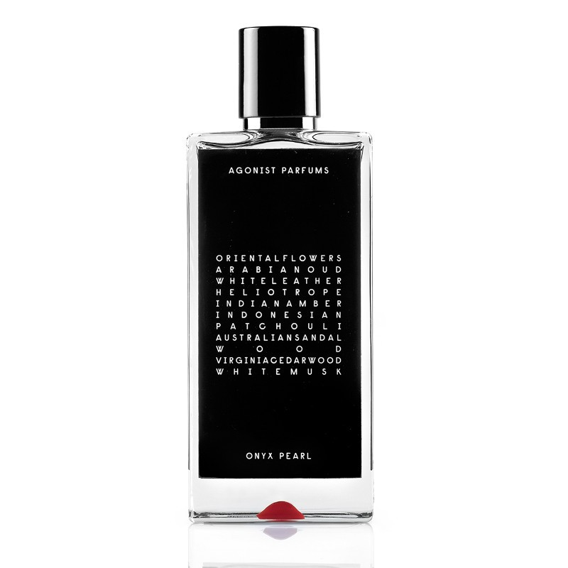 Onyx Pearl Parfume 50ml