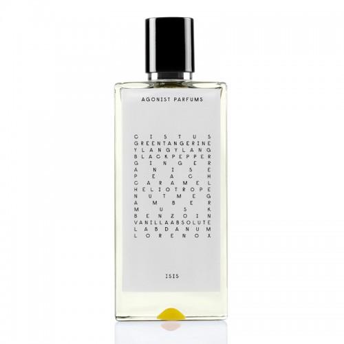 Isis Parfume 50ml