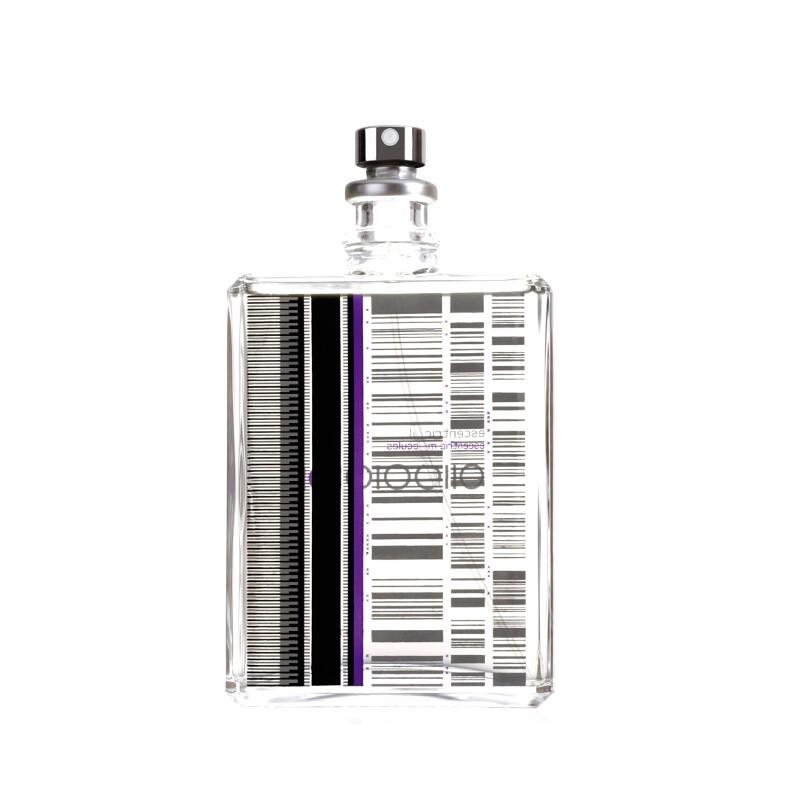 Escentric 01 Eau De Parfume 100ml