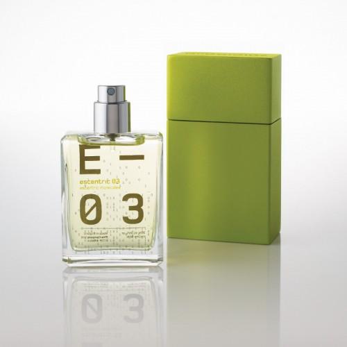Escentric 03 Eau De Parfume 100ml