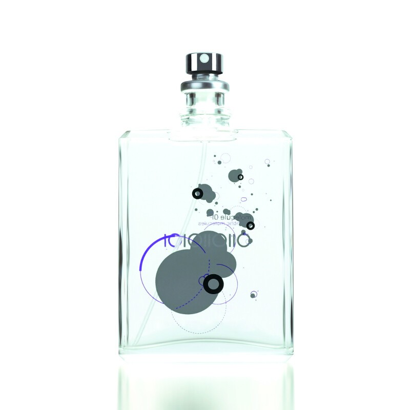 Molecule 01 Eau De Parfume 100ml