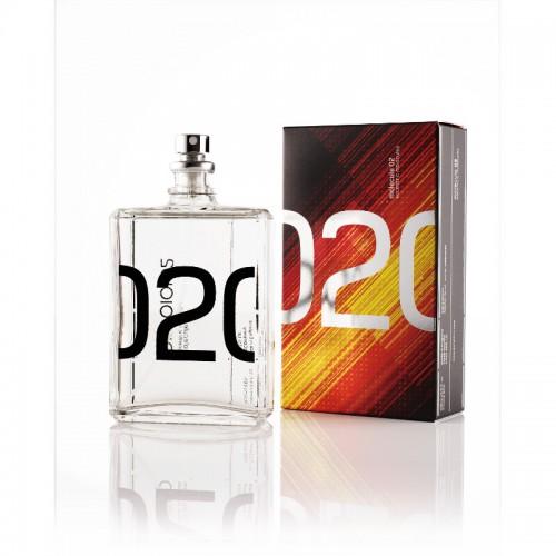 Molecule 02 Eau De Parfume 100ml