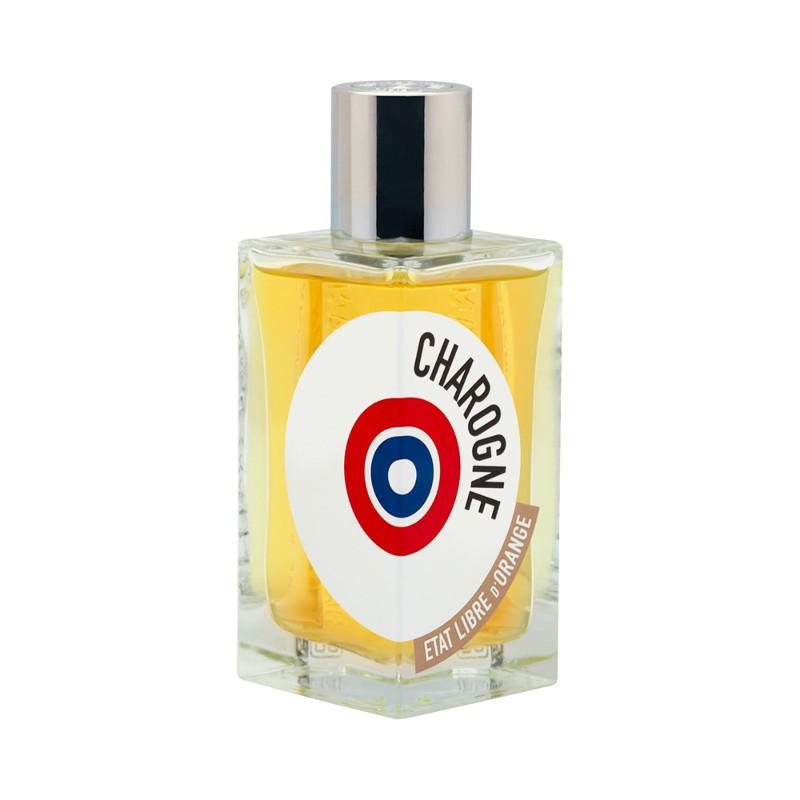 Charogne Eau De Parfume 50ml
