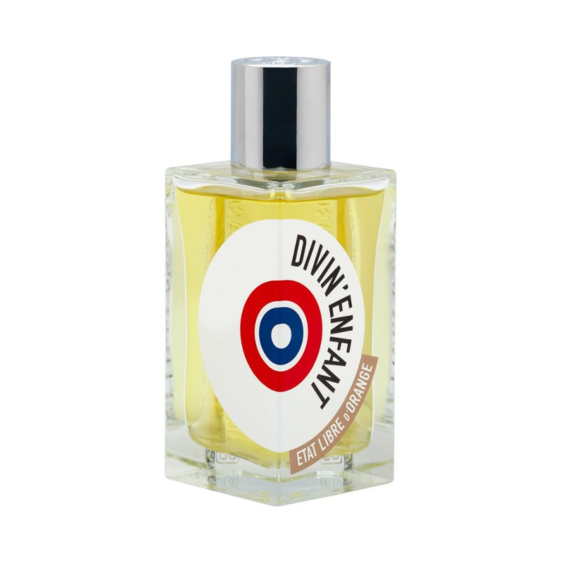 Divin' Enfant Eau De Parfume 50ml