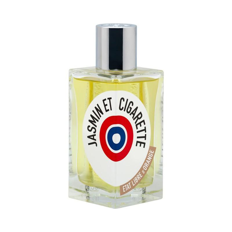 Jasmine et Cigarette Eau De Parfume 100ml
