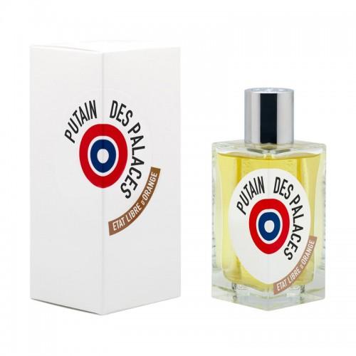 Putain des Palaces Eau De Parfume 50ml