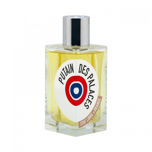 Putain des Palaces Eau De Parfume 100ml