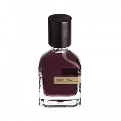Orto Parisi Boccanera Parfum 50ml