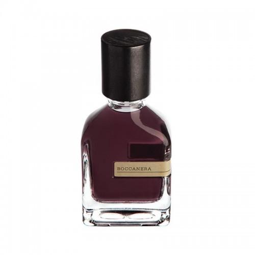Boccanera Parfume 50ml